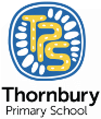 Thornbury Primary School