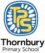 Thornbury Primary School